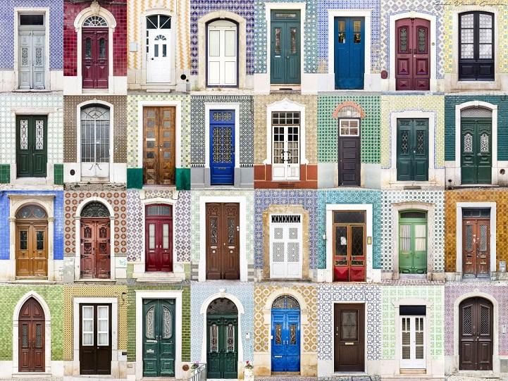 beautiful-doors-from-around-the-world-2