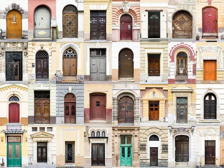 beautiful-doors-from-around-the-world-3