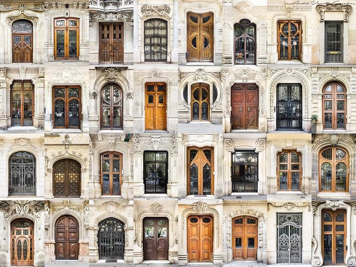 beautiful-doors-from-around-the-world-4