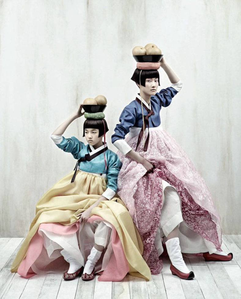 beautifultraditionalkoreanhanboks-8-900x1116