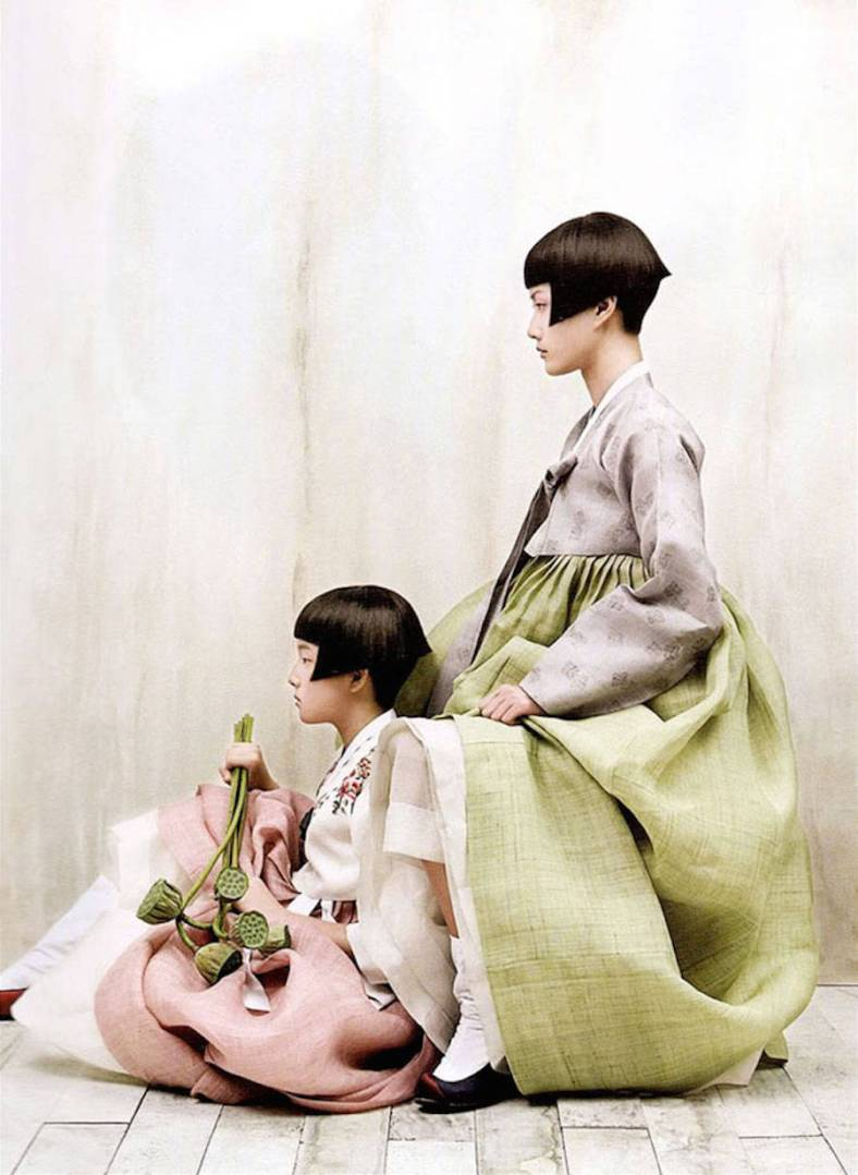 beautifultraditionalkoreanhanboks-9-900x1232
