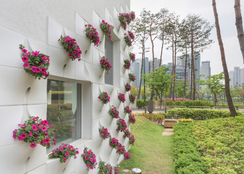 built-in-flowerpots_260216_01