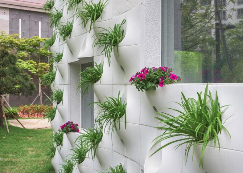 built-in-flowerpots_260216_02