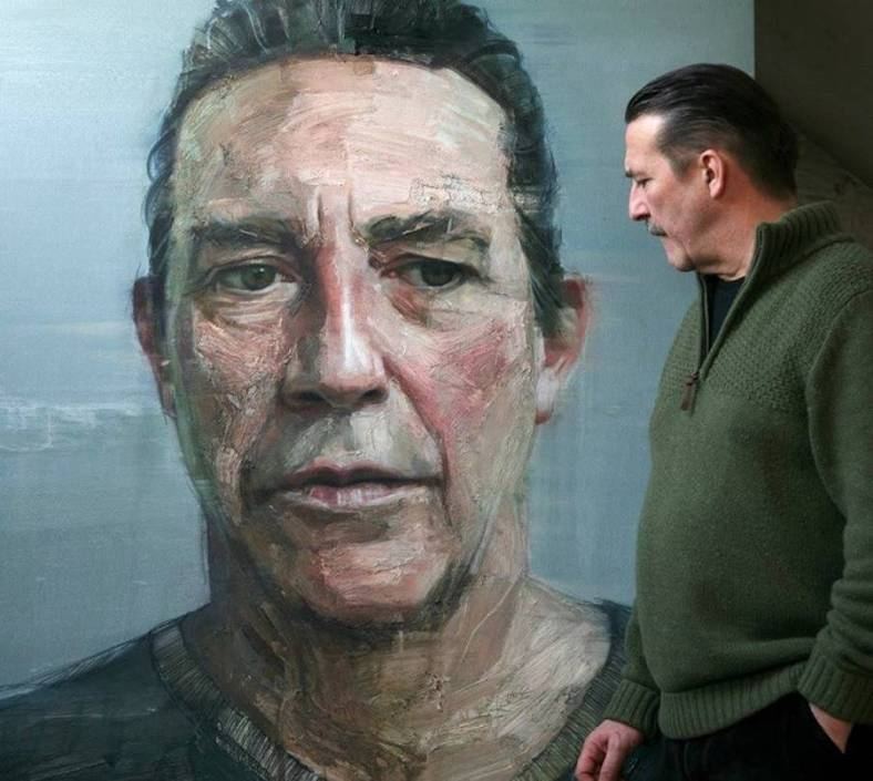 ciaranhinds-900x806
