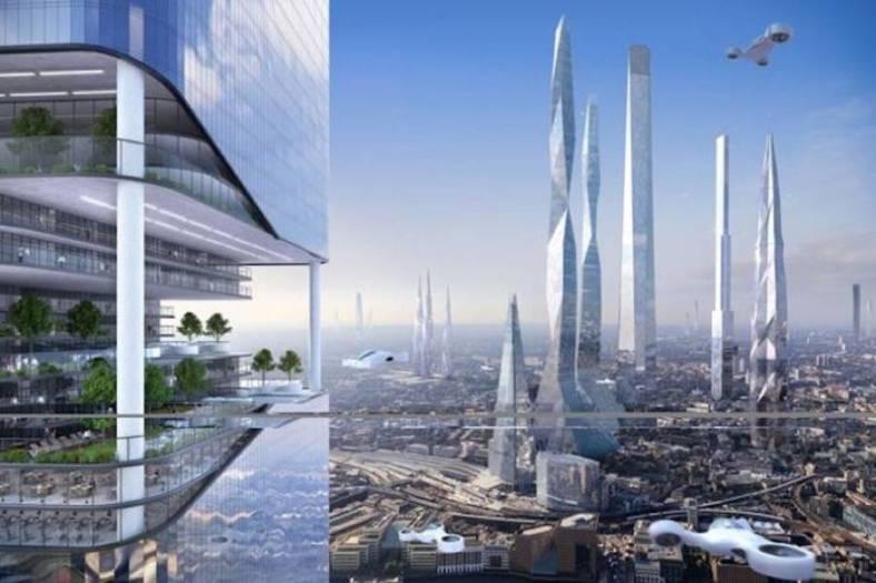 citiesin100years4-900x600