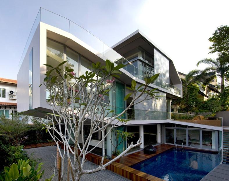 contemporary-architecture_280216_01