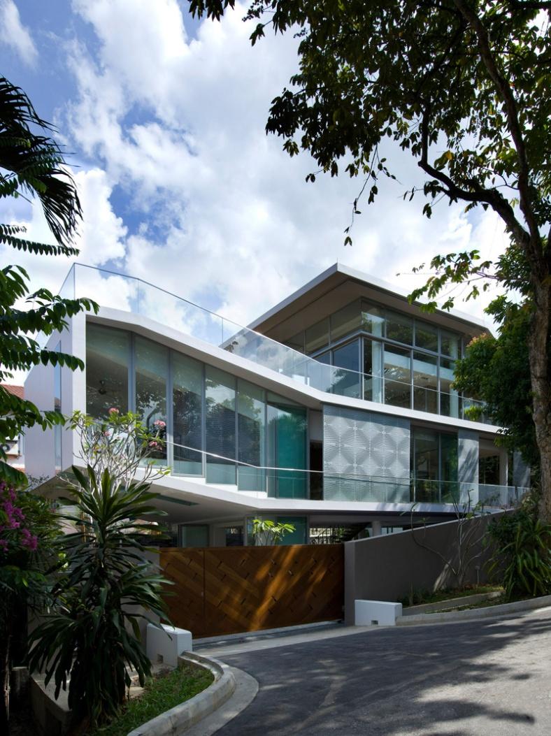 contemporary-architecture_280216_02
