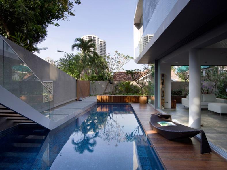contemporary-architecture_280216_10