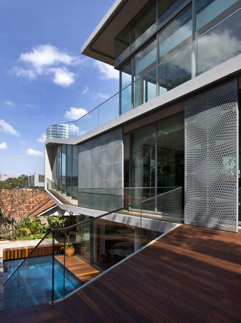 contemporary-architecture_280216_11