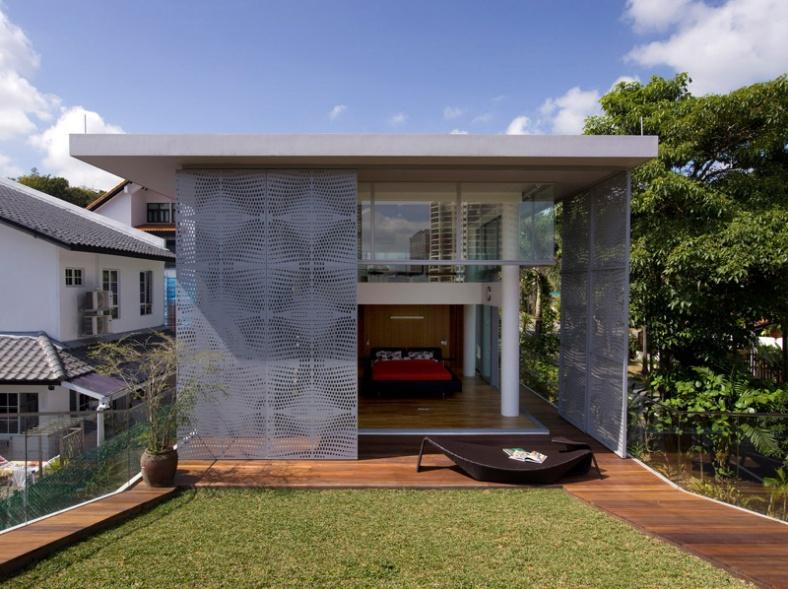 contemporary-architecture_280216_12