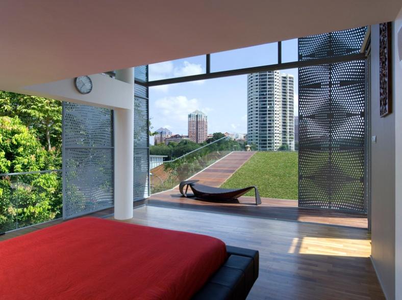 contemporary-architecture_280216_14