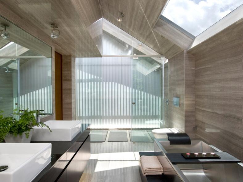 contemporary-architecture_280216_15