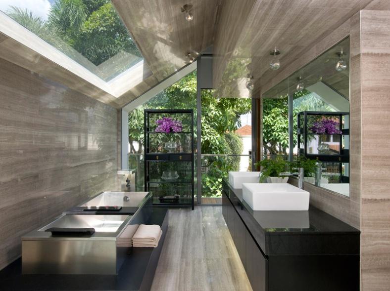 contemporary-architecture_280216_16