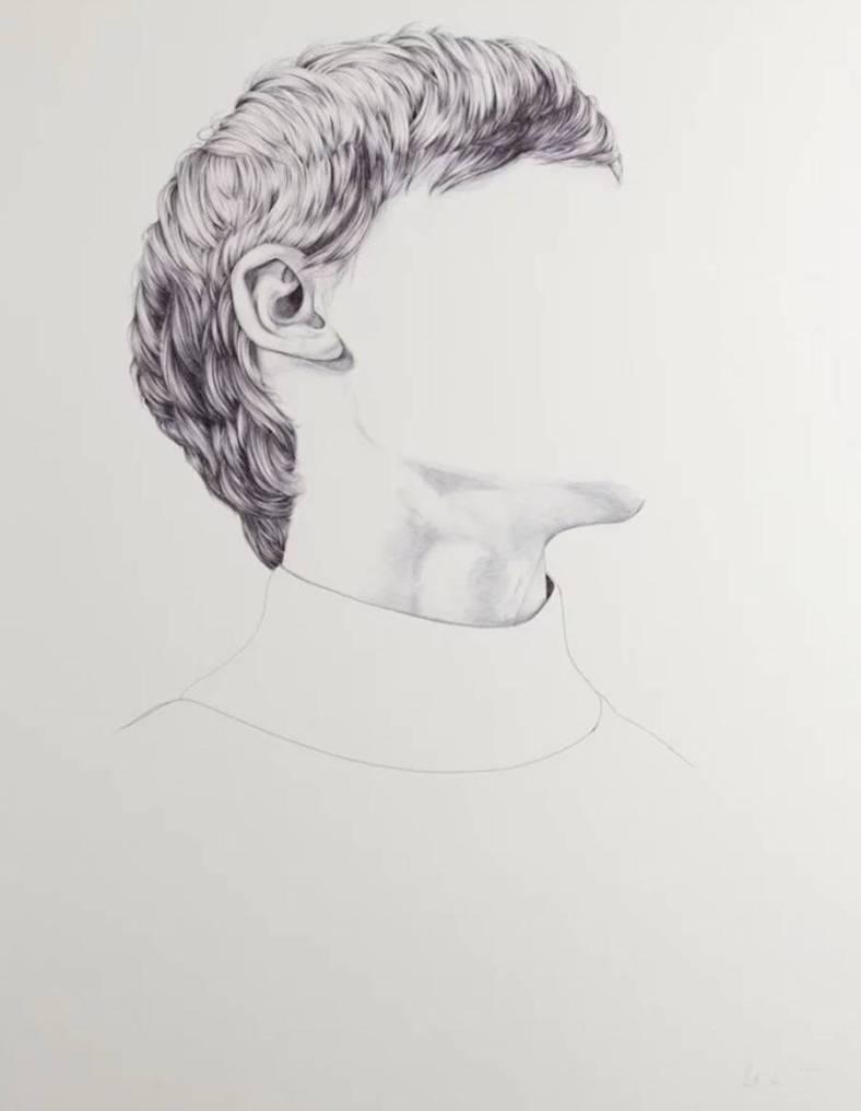 henriettaharris-1-900x1161