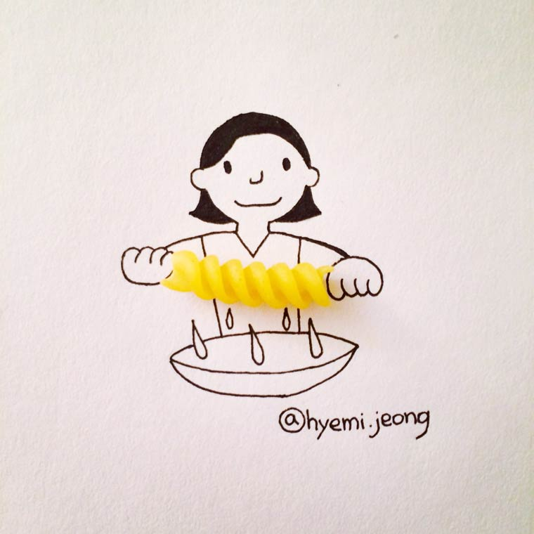 hyemi-jeong-illustration-25