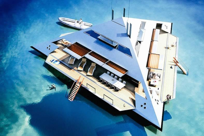 hyswas-tetrahedron-super-yacht-0-900x600