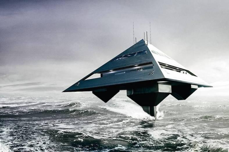 hyswas-tetrahedron-super-yacht-01-900x600