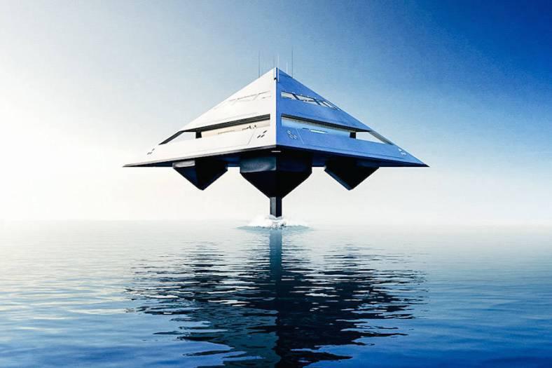 hyswas-tetrahedron-super-yacht-02-900x600
