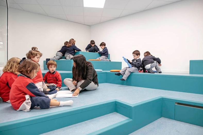 kindergarten_210216_09