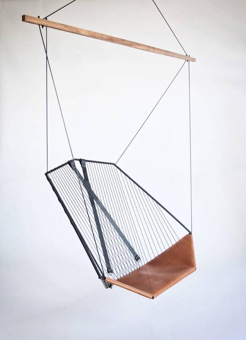 leathersteelsuspendedchair2-900x1244