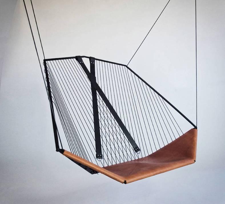 leathersteelsuspendedchair4-900x817