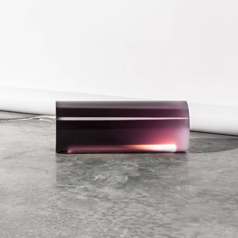 marcelis-1-900x900