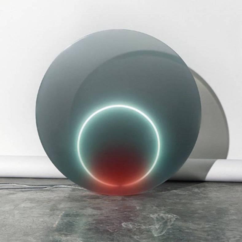 marcelis-2-900x900