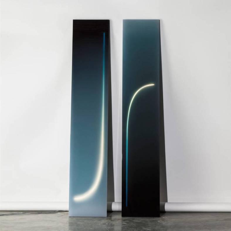 marcelis-3-900x900