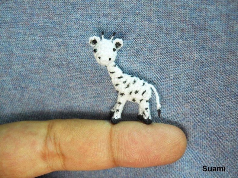 miniature-crochet-animals-by-su-ami-5