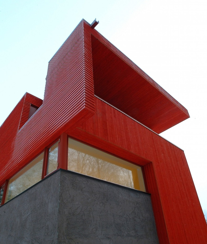 red-house-exterior-3