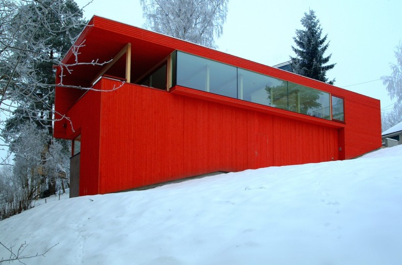 red-house-exterior-4-1200x794