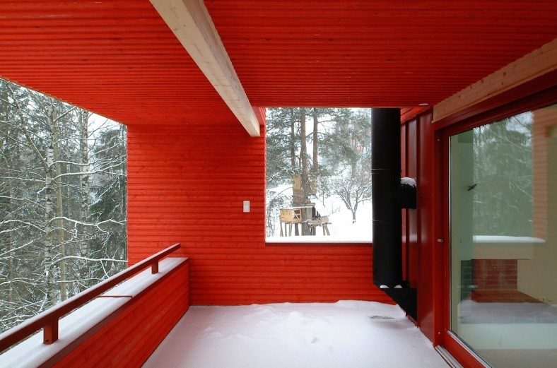 red-house-exterior-6-1200x794
