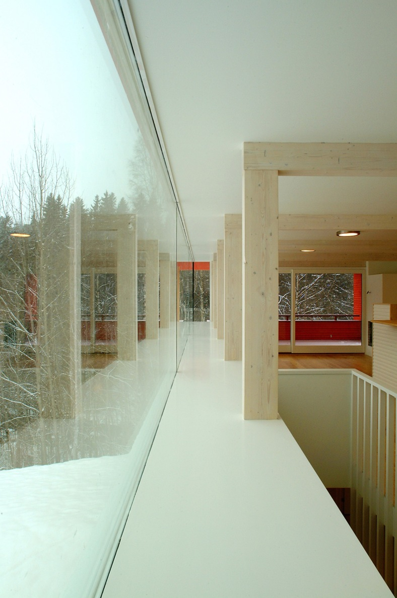 red-house-interior-2