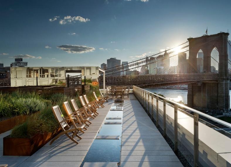 rooftop-meadow_180216_05