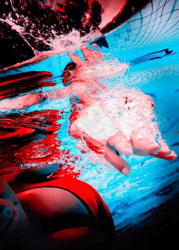 schwimmkksplash-680x952