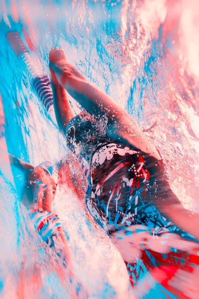 schwimmmeike13-680x1020