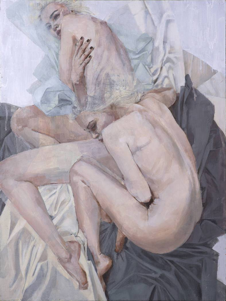 sensualoilpaintings-11-900x1198