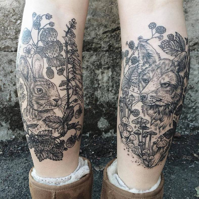 tattoosfaunaflora6-900x900