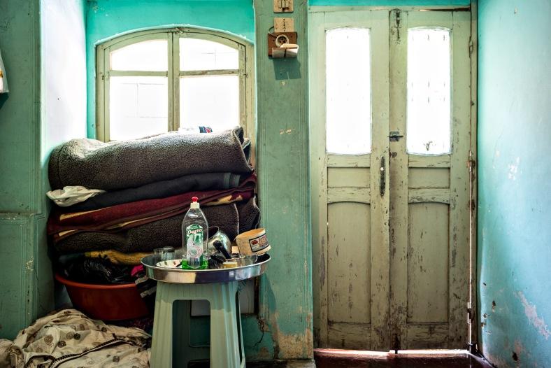 weller_interiors_012