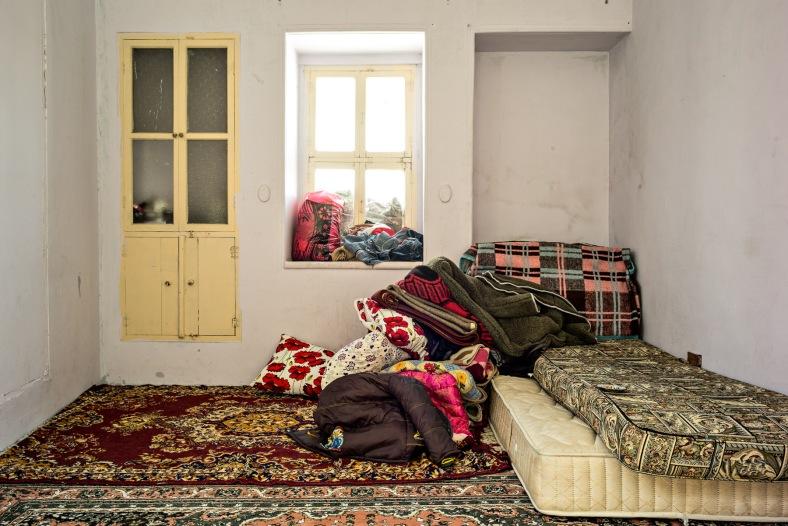 weller_interiors_013