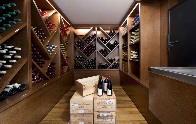 wine-cellar_210216_02