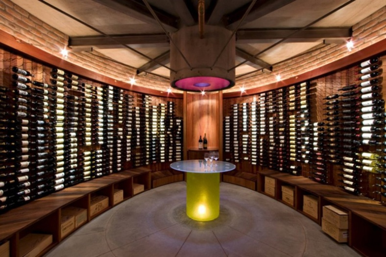 wine-cellar_210216_03