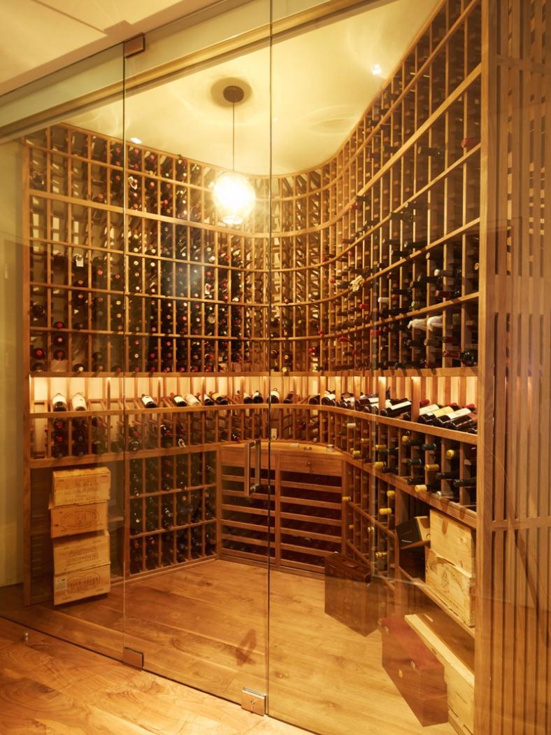 wine-cellar_210216_05