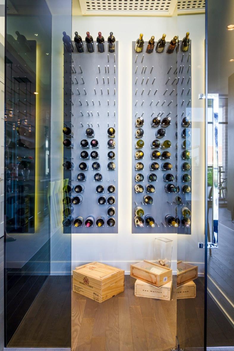 wine-cellar_210216_06