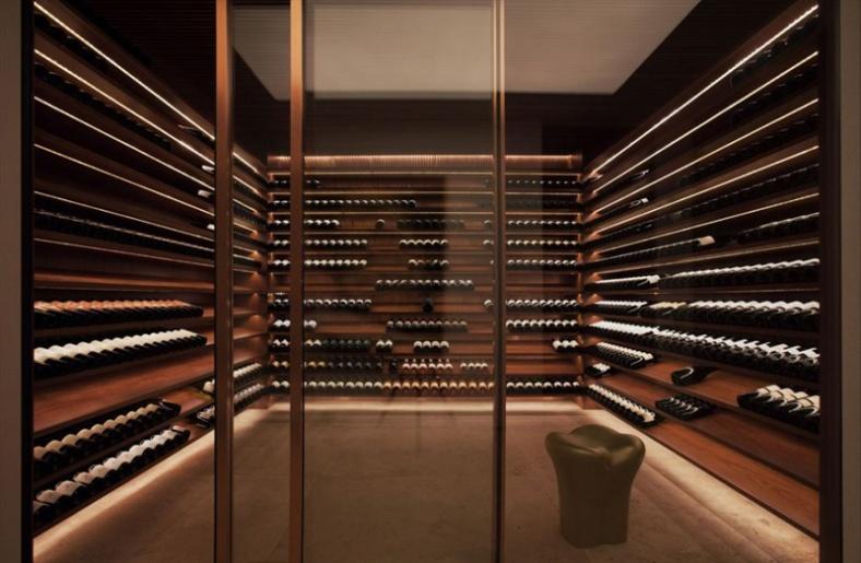 wine-cellar_210216_09