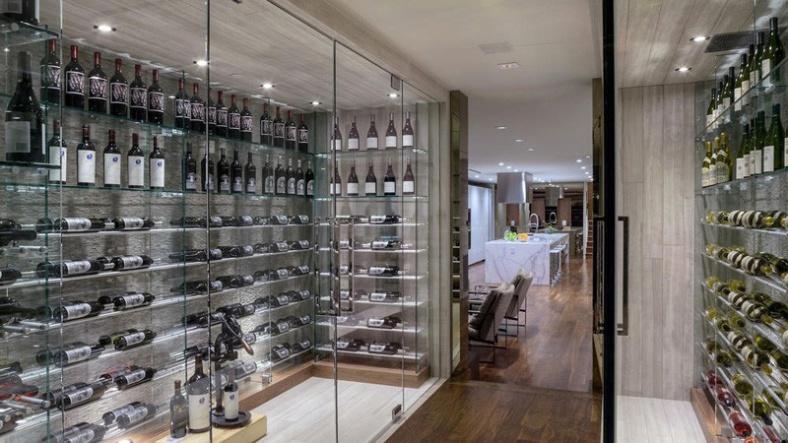 wine-cellar_210216_10