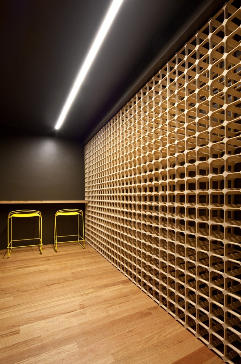 wine-cellar_210216_11