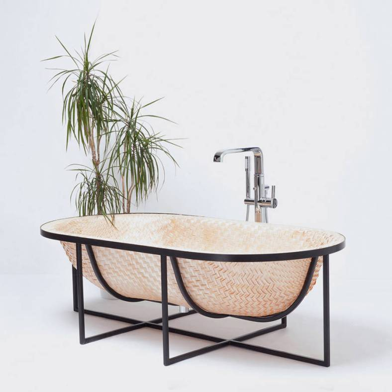 wovenbathtub3-900x900