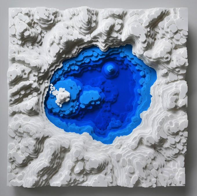 2_crater-lake-680x675