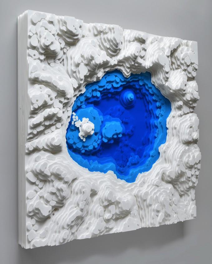 2_crater-lake_2-copy-680x846
